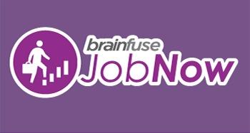 brainfuse-jobnow