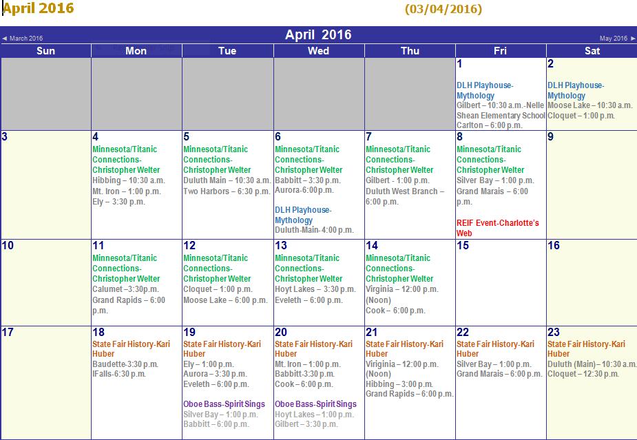 April2016Legacy