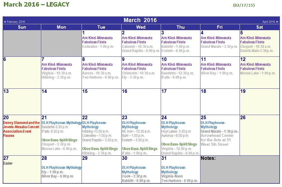 March2016Legacy